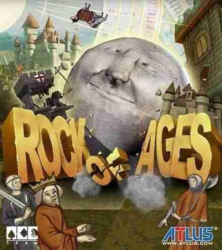 Descargar Rock Of Ages [MULTI7][PROPHET] por Torrent